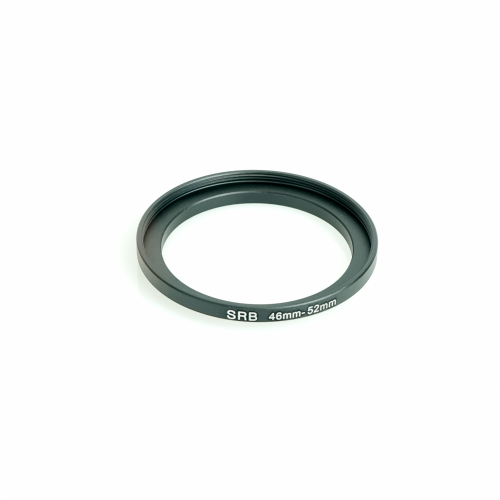 SRB 46-52mm Step-up Ring